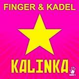 Kalinka (Svetlanas Original Mix)