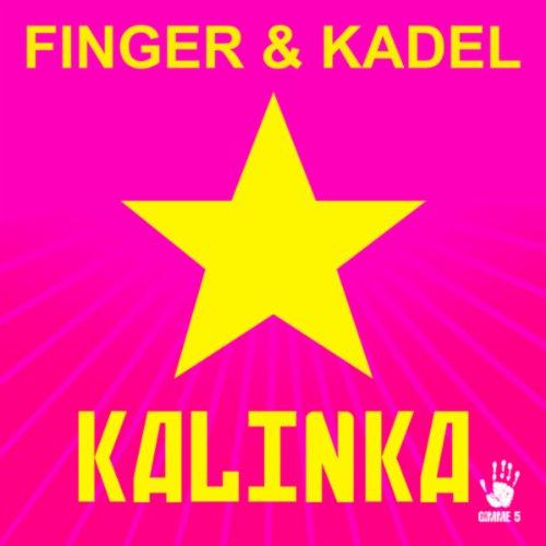 Kalinka (Radio Edit)