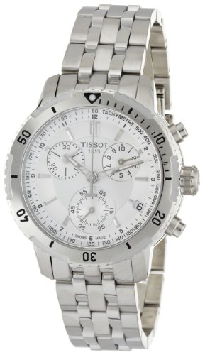 tissot-mens-prs-200-chrono-quartz-watch-t0674171103100