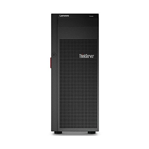 Price comparison product image Lenovo 70TT000BEA ThinkServer 4U 1-Way Xeon E3-1240V5 Server Tower