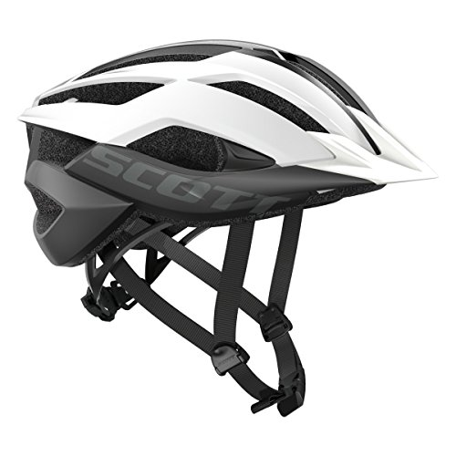 Scott Arx MTB Fahrrad Helm