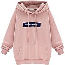 Suchergebnis auf Amazon.de für: fila pullover damen