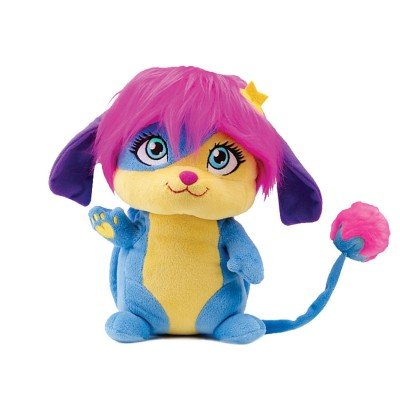spin-master-peluches-popples-transformables-20-cm-lulu