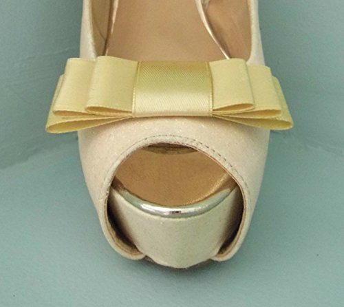 handmade-gold-triple-bow-shoe-clips-other-colours-on-request