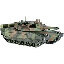 Amazon.es: maquetas militares 1:72 - Revell