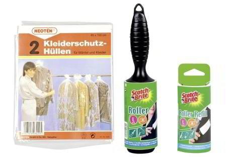 scotchbrite-fusselroller-fur-kleidung-30-blatt-836r30