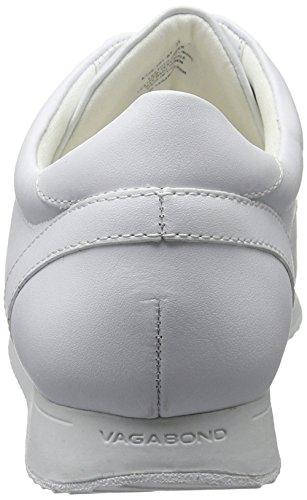 Vagabond - Kasai, Scarpe da ginnastica Donna Bianco
