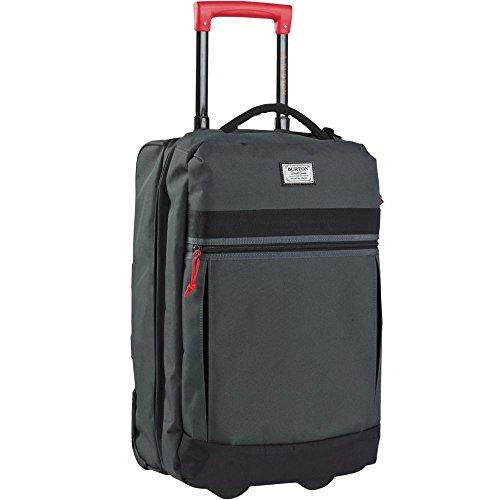 burton-trolley-49-cm-40-liters-nero