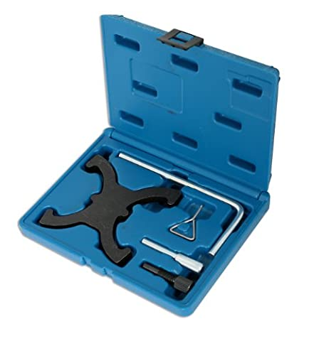 Laser 4409 Timing Tool Kit for Focus CMax