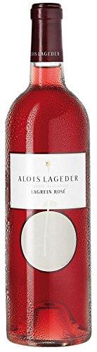 alois-lageder-lagrein-rose-alto-adige-doc-1-x-075-l