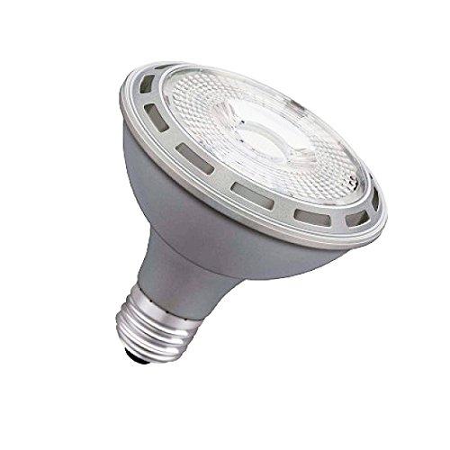 osram-star-par30-lampe-led-pour-plafonnier-style-downlight-10-w-2700-k-30-e27-equivalent-100-w-pour-