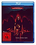 Starry Eyes (uncut) [Blu-ray]