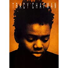 Tracy Chapman: (Piano, Vocal, Guitar) (Pvg)