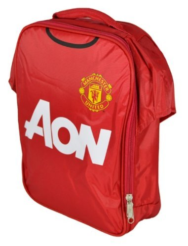 Official Football Merchandise Kit sac repas Équipe de football