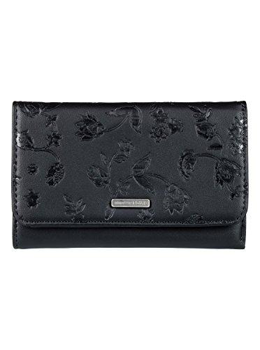 Roxy Juno - Tri-Fold Wallet for Women - Frauen