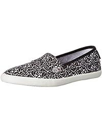 190002f81 Lacoste Women s Shoes Online  Buy Lacoste Women s Shoes at Best ...