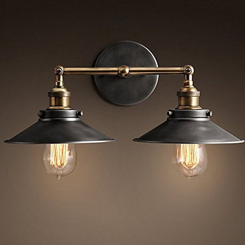 sanyi-modern-vintage-industrial-loft-metal-plating-double-rustic-sconce-wall-light-wall-lamp-for-hou