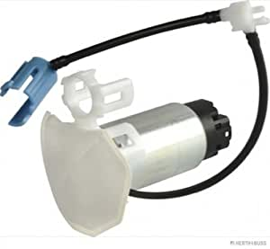 HERTH + BUSS JAKOPARTS j1602065Pompe Carburant