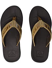 Reef Phantom Le, Men's Athletic Sandals