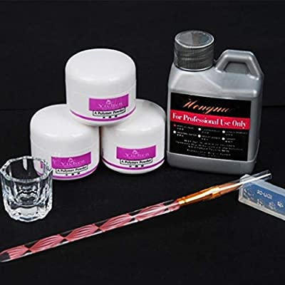 QUICKLYLY Uñas/Manicura-Pro Simply Nail