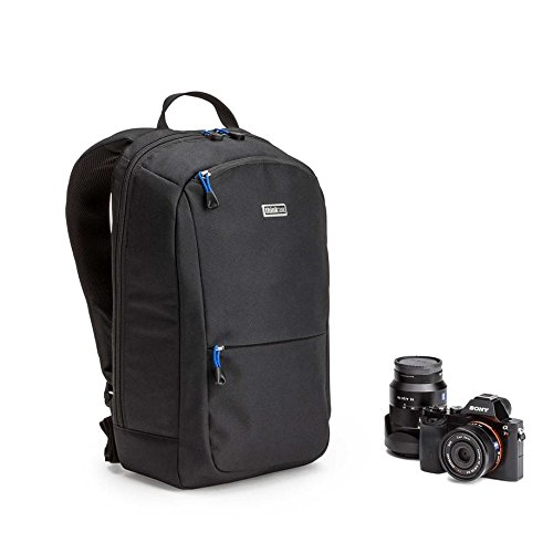 Think Tank Perception Tablet Think Tank Photo Rucksack