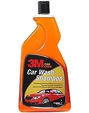 3M IA260166409 Car care car wash Shampoo (1L)