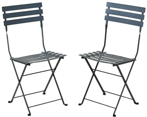 silla-plegable-de-metal-lote-de-2-por-caja-una-silla-profesional-para-su-casa-mas-barata-pero-la-mas