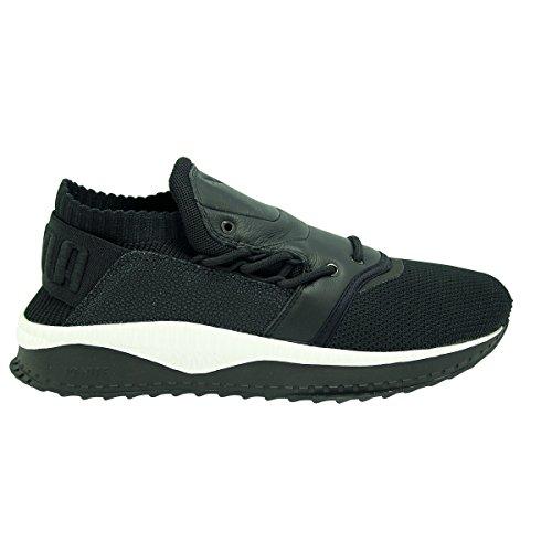 Puma Tsugi Shinsei Caviar Herren Sneakers Schuhe Ignite Foam Neu - Verkauf Puma Schuhe