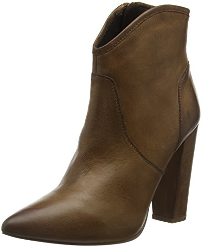 steve-madden-footwear-womens-bronco-ankle-boots-brown-cognac-5-uk-38-eu