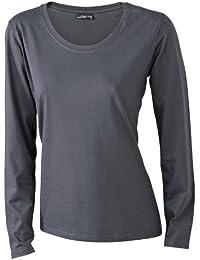 9b37a547a7458 James   Nicholson Protección de camisa para mujer
