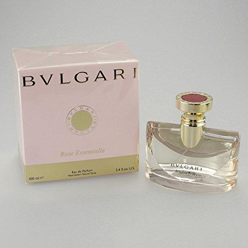bulgari-bulgari-rose-essentielle-eau-de-parfum-100ml