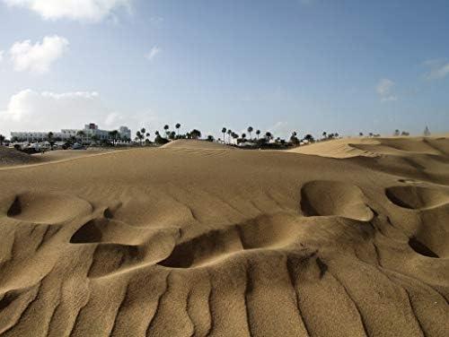 Lais Lais Lais Puzzle Gran Canaria 100 Pieces B07G8NSQWQ 2583a8