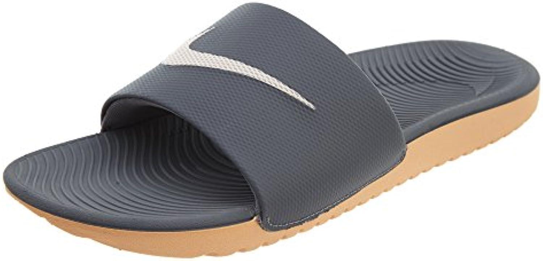 Nike Wmns Kawa Slide  Zapatos de moda en línea Obtenga el mejor descuento de venta caliente-Descuento más grande