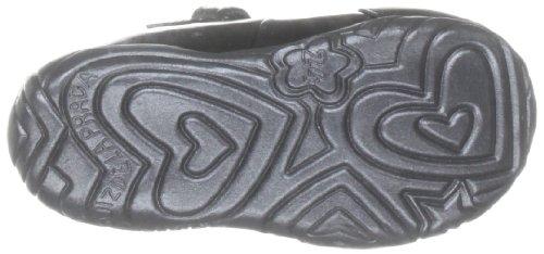 Agatha Ruiz De La Prada , Premières chaussures mixte enfant Bleu - bleu