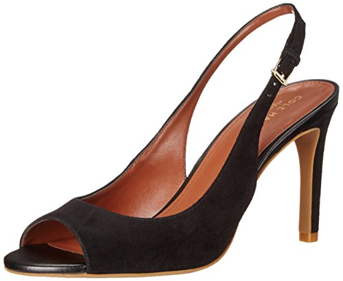 cole-haan-juliana-aperte-davanti-sling-dress-sandal