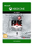 Fade to Silence | Xbox One - Code jeu à télécharger
