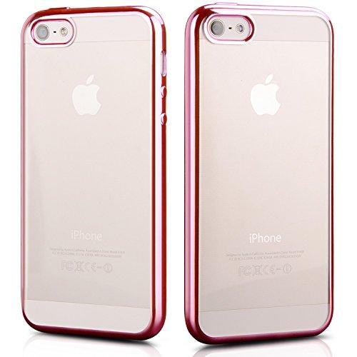 zaprado-apple-iphone-6s-6-case-anti-shock-premium-tpu-bumper-with-metallic-look-edges-impact-resista