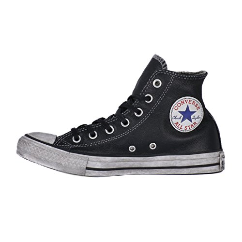 converse homme hiver