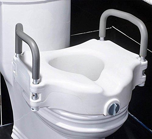 gzd vieil homme toilette augmenter l appareil personnes g es toilette femmes enceintes. Black Bedroom Furniture Sets. Home Design Ideas