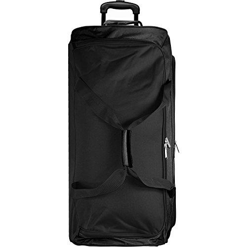 Travelite Garda XL Reisetasche - 2