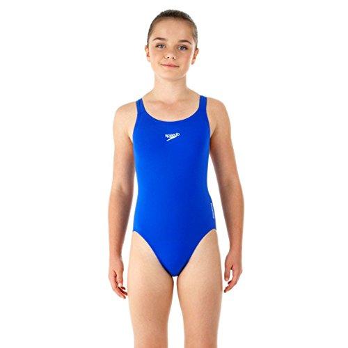 Mädchen Badeanzug Bestseller