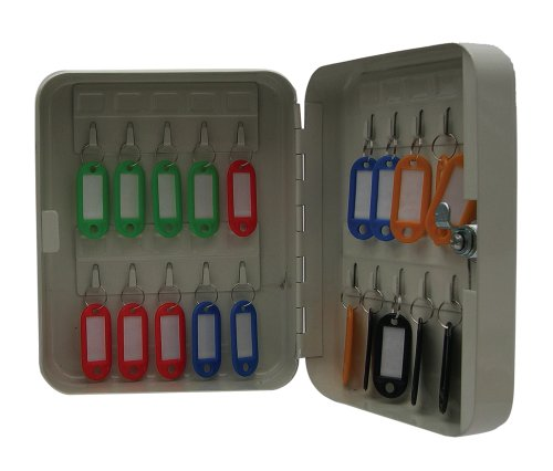 key-cabinet-20-key