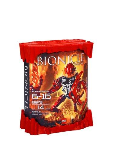 LEGO-Bionicle-Raanu
