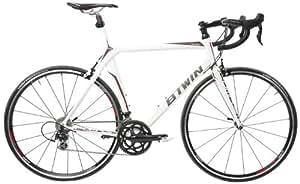 Btwin Fc-5 Road Bike 51 (White)