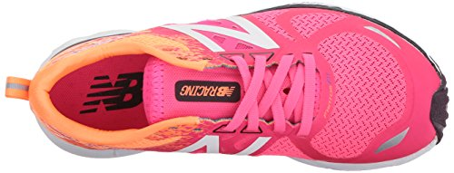 New Balance 1500v3, Scarpe da Atletica Leggera Donna Pink