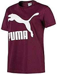 0a9be05d2c7e3 Amazon.es  camisetas futbol - Ropa deportiva   Mujer  Ropa