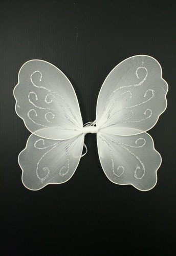 the-good-life-ailes-de-papillons-ange-fee-pour-deguisement-blanc