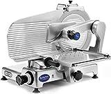 Affettatrice Semi Automatica Professionale LUX 350