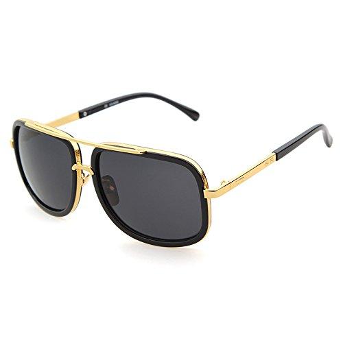 mode-de-rue-bote-lunettes-de-soleil-pour-hommes-et-femmes-avec-des-lunettes-de-soleil-la-mode-c4