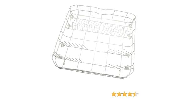Cuisineandcie L 59,6 cm d/écor ch/êne naturel Fa/çade pour lave-vaisselle tout int/égrable